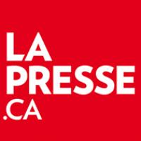 cdn-la-presse-ca